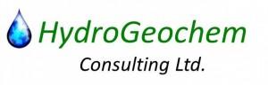 cropped-cropped-HydroGeochem-Logo2.jpg
